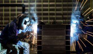 Milyen tényezőkre kell figyelni fémszerkezet gyártás során?