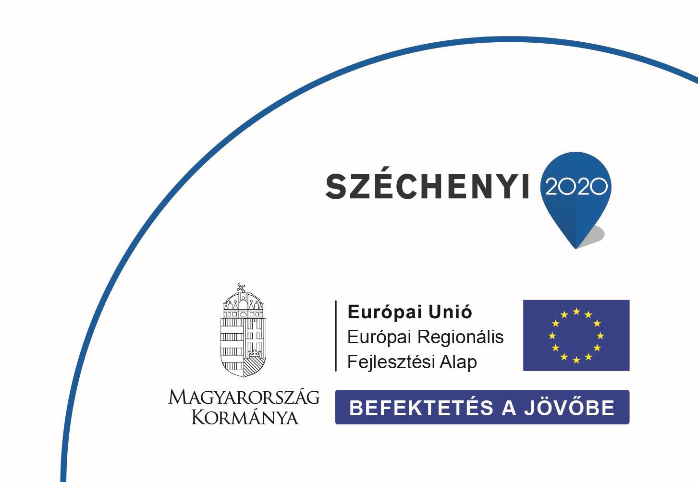szechenyi-2020-2